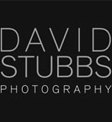 David Stubbs Photography