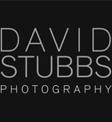 David Stubbs Photography